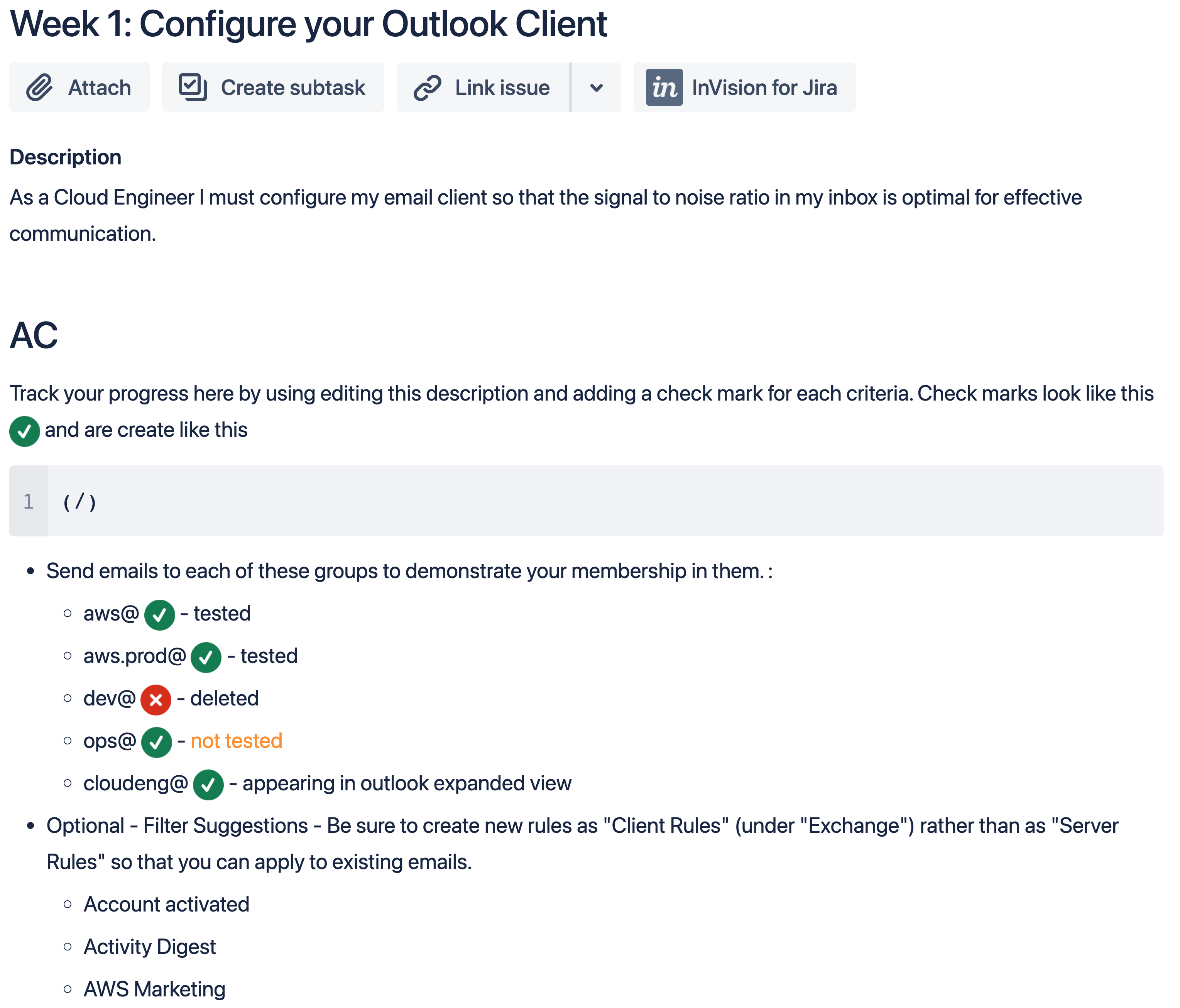 week1-outlook-client-contrastsecurity