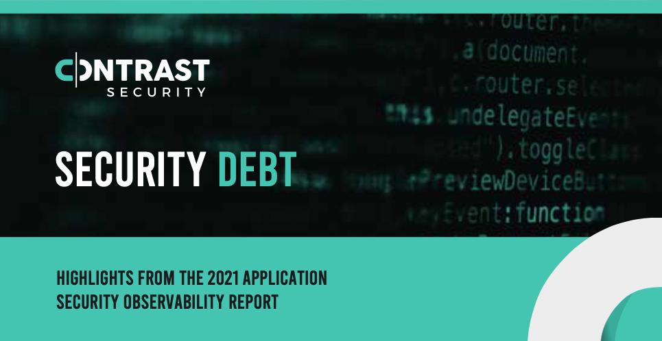 Security-debt-Infographic - window graphic