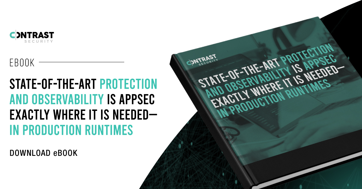 State-of-the-Art-Protection-and-Observability-ebook-graphic