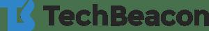 Tech Beacon Logo