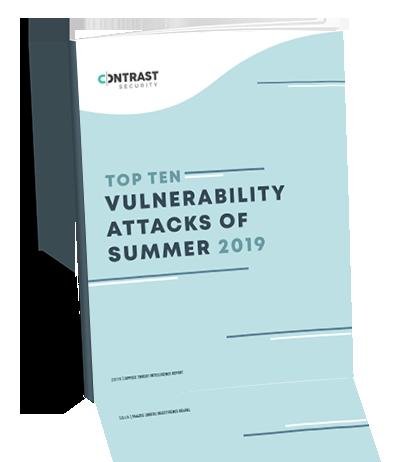 Top-10-Vulnerability-Attacks-of-the-Summer-V2