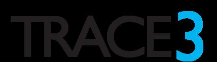 Trace3_logo_TransparentRGB-1