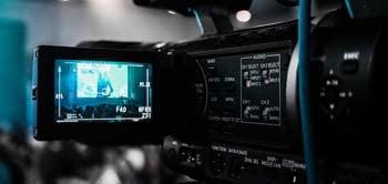 Video_Upclose