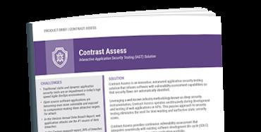 Contrast-Assess-V2