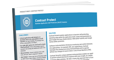 Contrast-Protect-V2