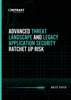 Advanced-Threat-Landscape-and-Legacy-Application-Security-Ratchets-Up-Risk_Whitepaper_07092020