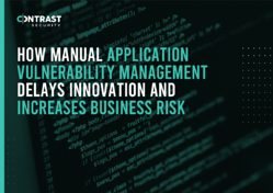 How-Manual-Application-Vulnerability-Management-Delays-Innovation-And-Increases-Business-Risk_eBook_07082020_Final