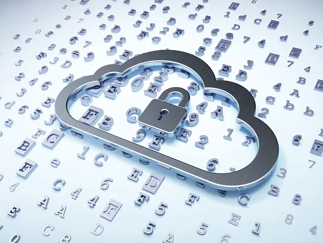 application-security-in-the-cloud