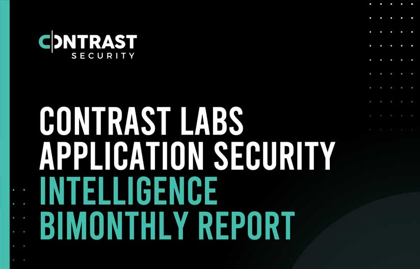 appsec-intelligence-bimonthly-report