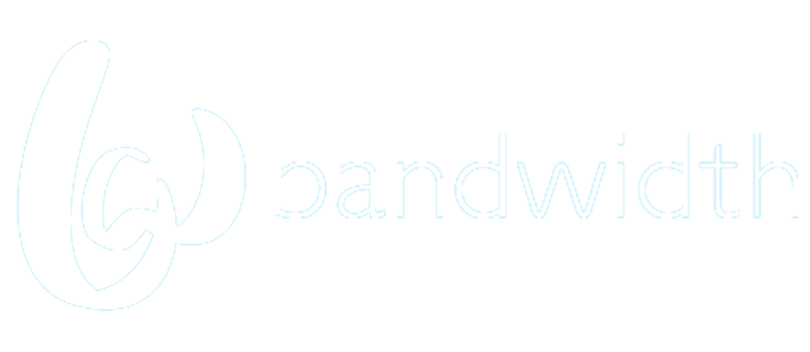 bandwidth-logo-2