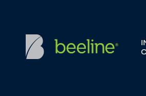 beeline-1