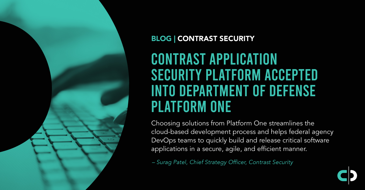 blog_Dod-platform_81920
