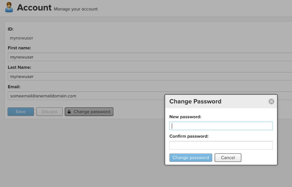 change-password-4