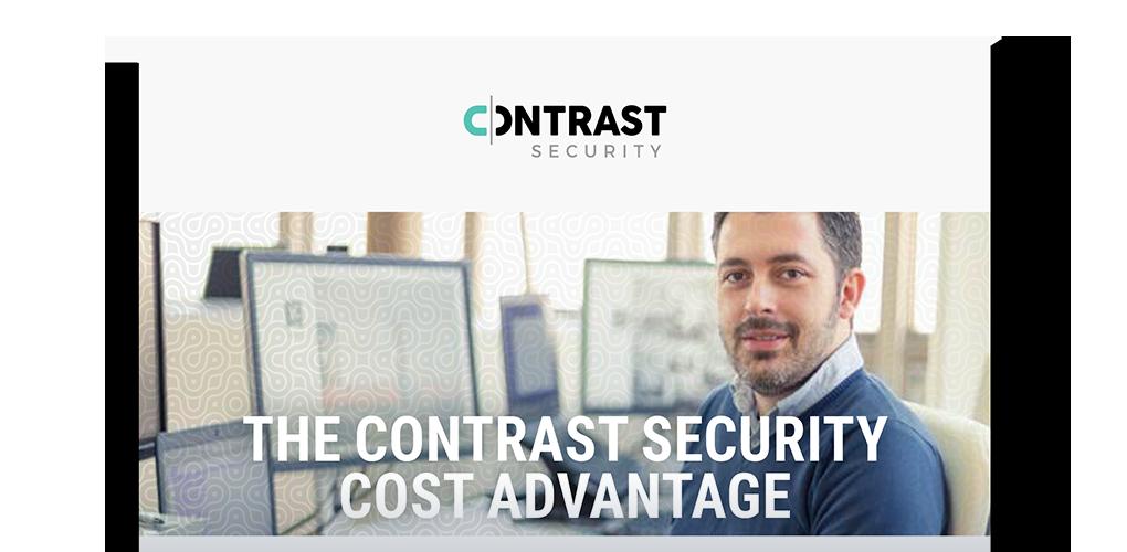 contrast-cost-advantage