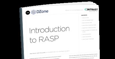 dzone-refcard-rasp copy-1