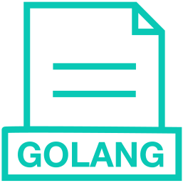 golang_agent_supported_technologies_060121_256x256
