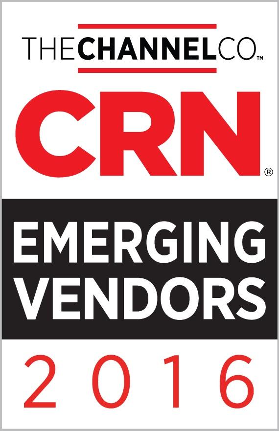 emerging_vendors_award.jpg