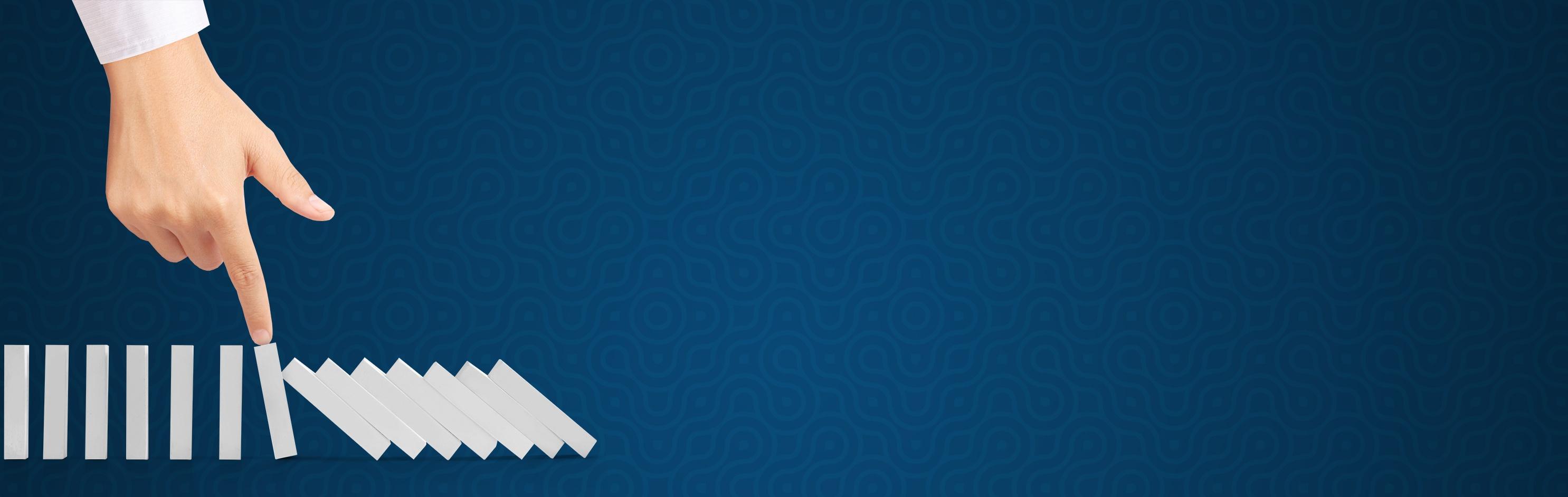 Homepage-Banner-Dominos.jpg