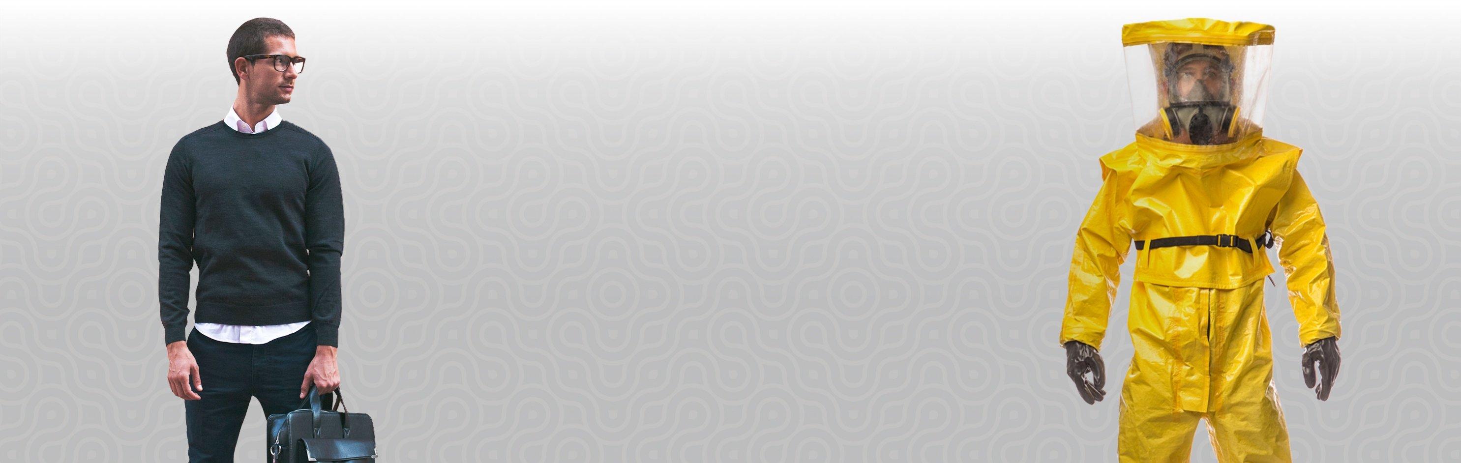 Homepage-Banner_Hazmat.jpg