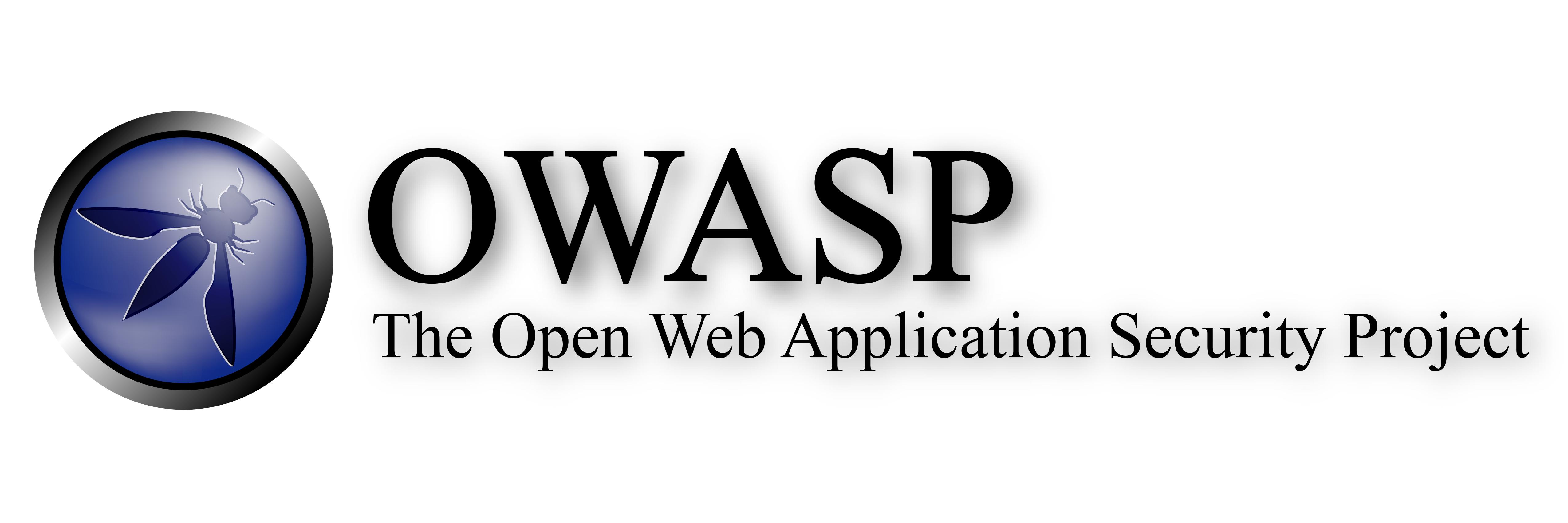 OWASP Bay Area Meetup.png