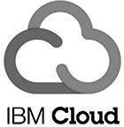 LOGO-IBMcloudgray102317