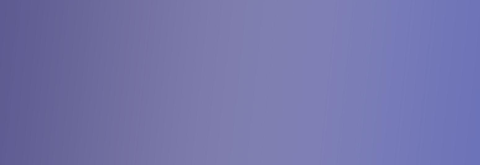 purple-banner