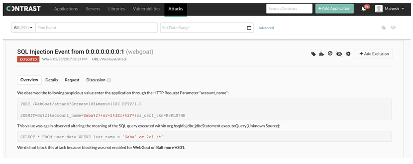 Attack-Event-Overview-application-security-monitoring.png
