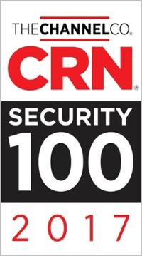 CRN-Award.jpg