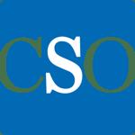 CSO_logo_300x300