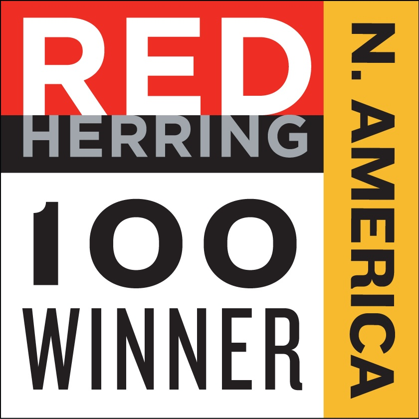 N_America_Winner.jpg