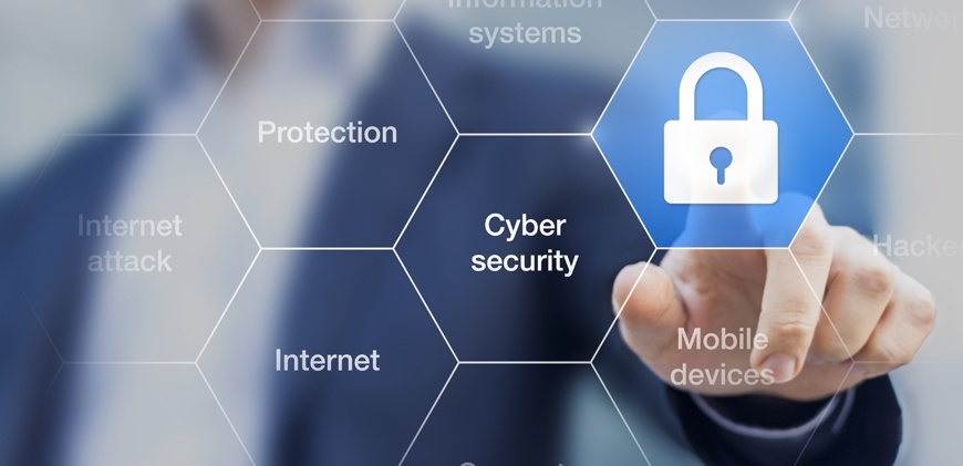 an-executive-viewpoint-in-2017-fighting-an-uphill-battle-for-cybersecurity.jpg