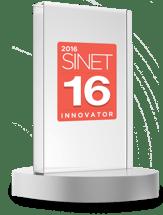 contrast-security-sinet16-award.png