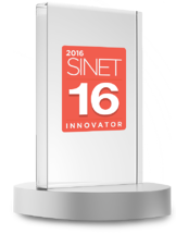 contrast-security-sinet16-award.png