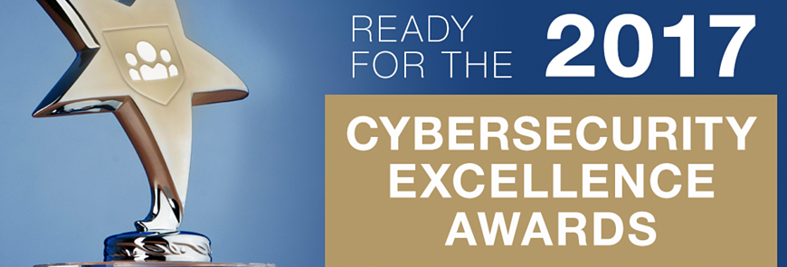 cybersecurity-excellence-awards-2017-contrast.png