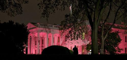 white-house-application-security.jpg