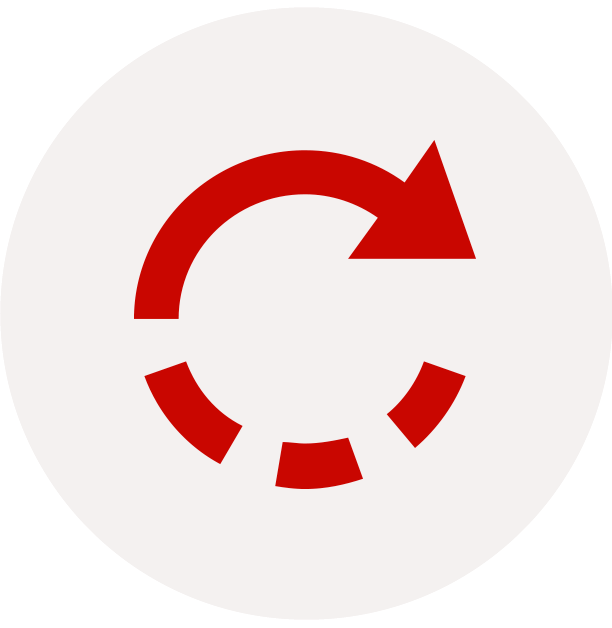 CIRCLEicon_continious.png