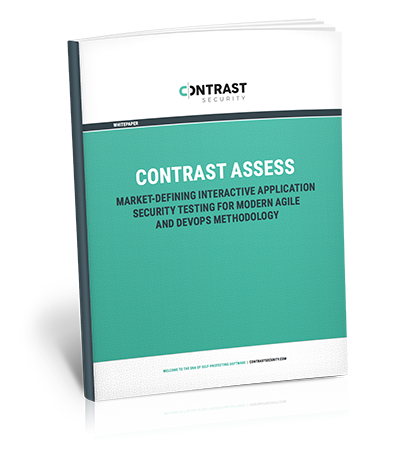 Contrast-Assess-WP.png