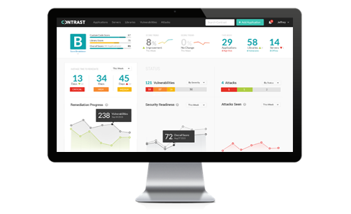 platform-overview-screenshot.png