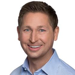 Mike Keating