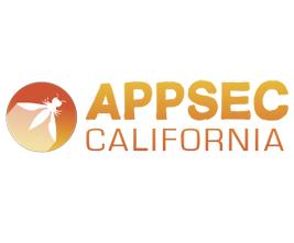 APPSEC-California.png