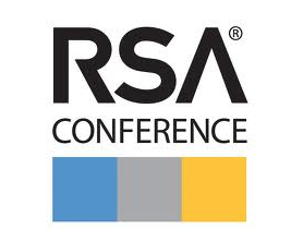 RSA-Events.png