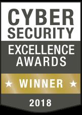 cybersecurity_awards_winner-jeff-williams.png