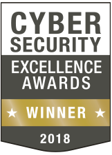 cybersecurity_awards_winner-jeff-williams.png