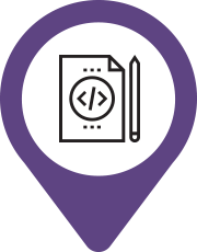 development-icon copy.png