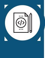 development-icon.png