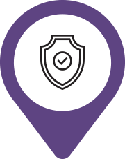 security-icon copy.png