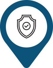 security-icon.png