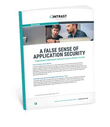 OWASP-A-False-Sense-of-Security.png