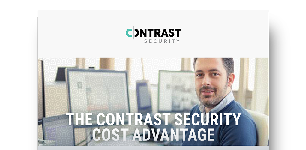 contrast-security-cost-advantage.png
