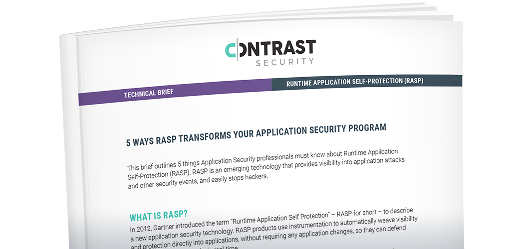 5-rasp-facts-that-transform-your-application-security-program.png